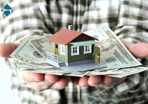 """Tiếp tục đổ tiền vào BĐS hay nhanh chóng rút về """"trú ẩn""""?"""