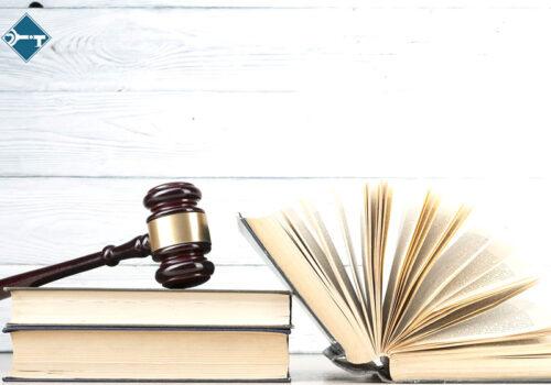 Bộ Xây dựng đề nghị sửa đổi Luật Nhà ở năm 2014
