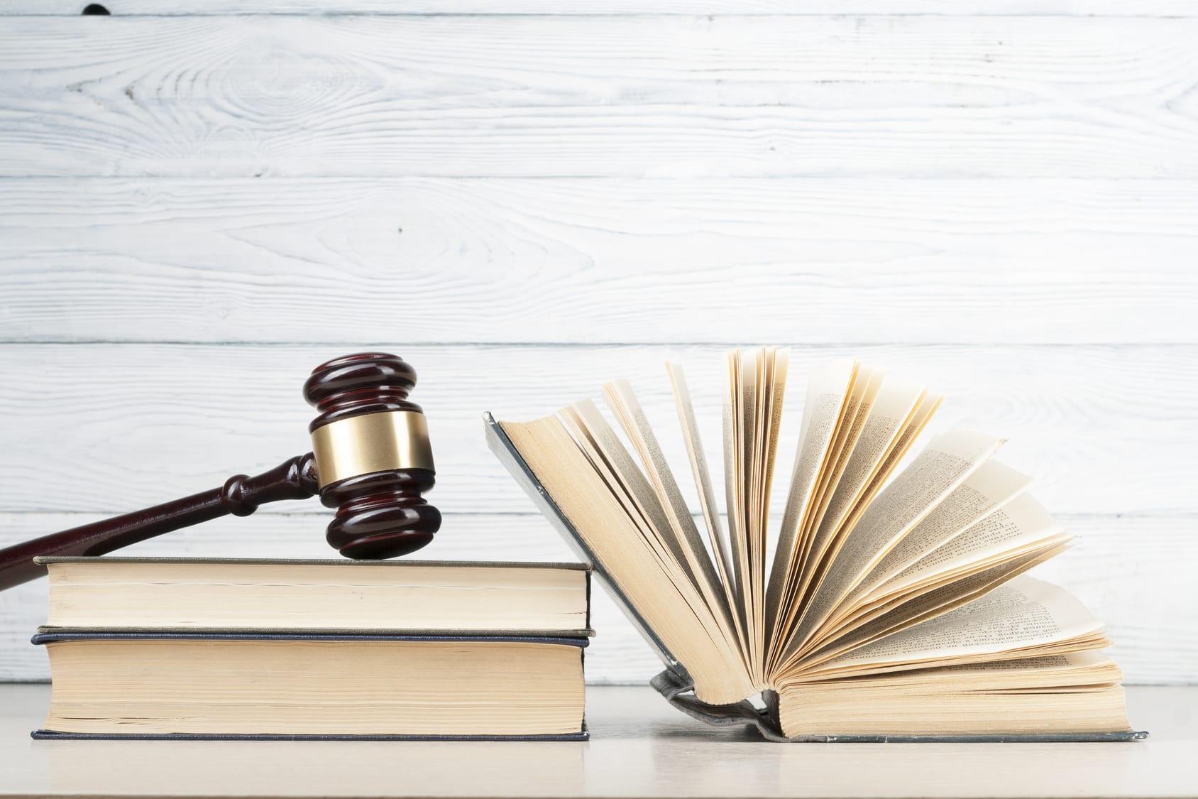 Sau hơn 6 năm thực hiện, Luật Nhà ở năm 2014 còn nhiều mặt hạn chế, vướng mắc, chưa phù hợp với thực tiễn. Ảnh minh họa
